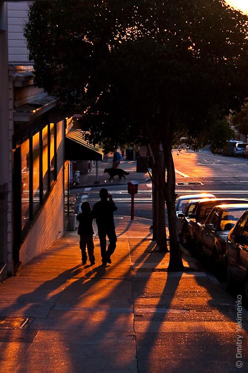 013-california.jpg