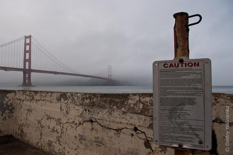 025-california.jpg