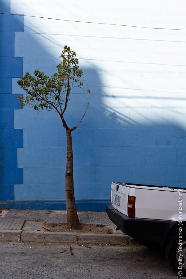 020-valparaiso.jpg