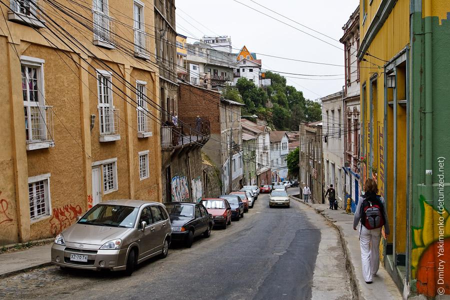 024-valparaiso.jpg