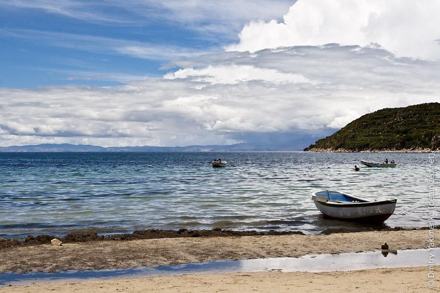 026-isla-del-sol.jpg
