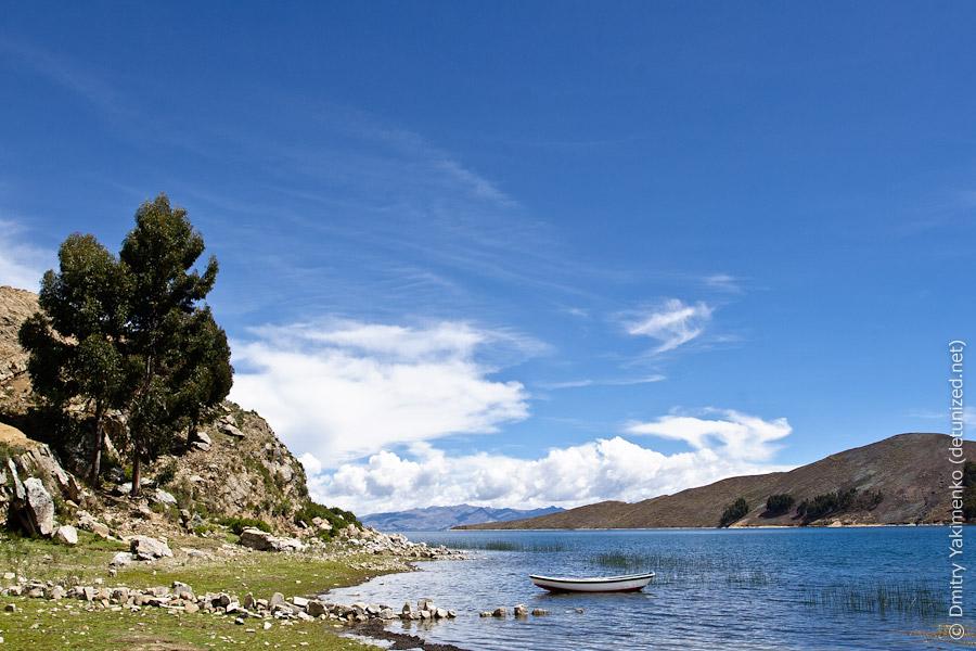 031-isla-del-sol.jpg