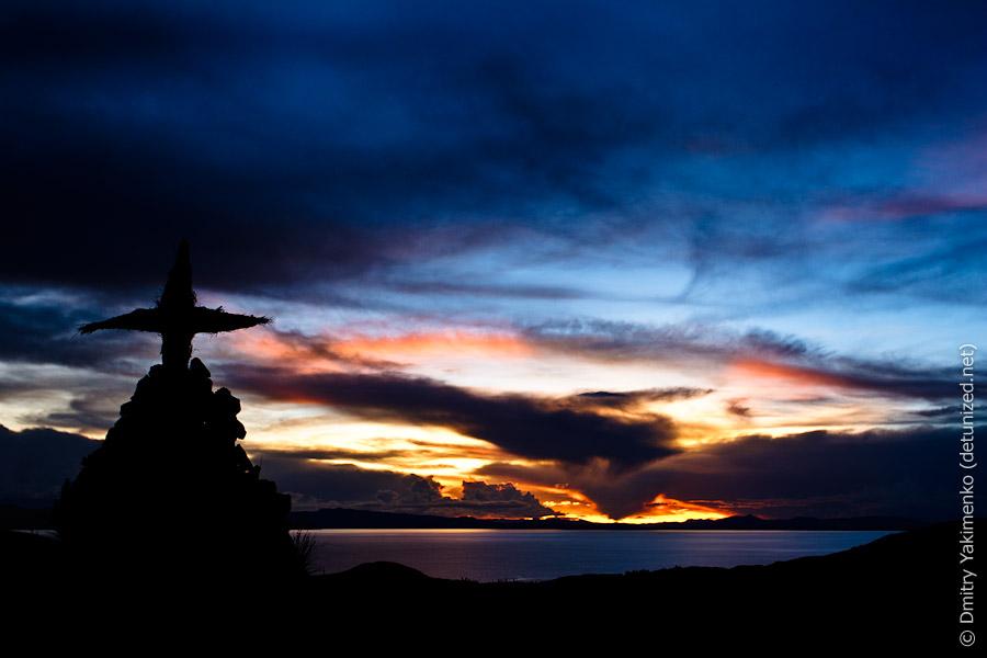035-isla-del-sol.jpg