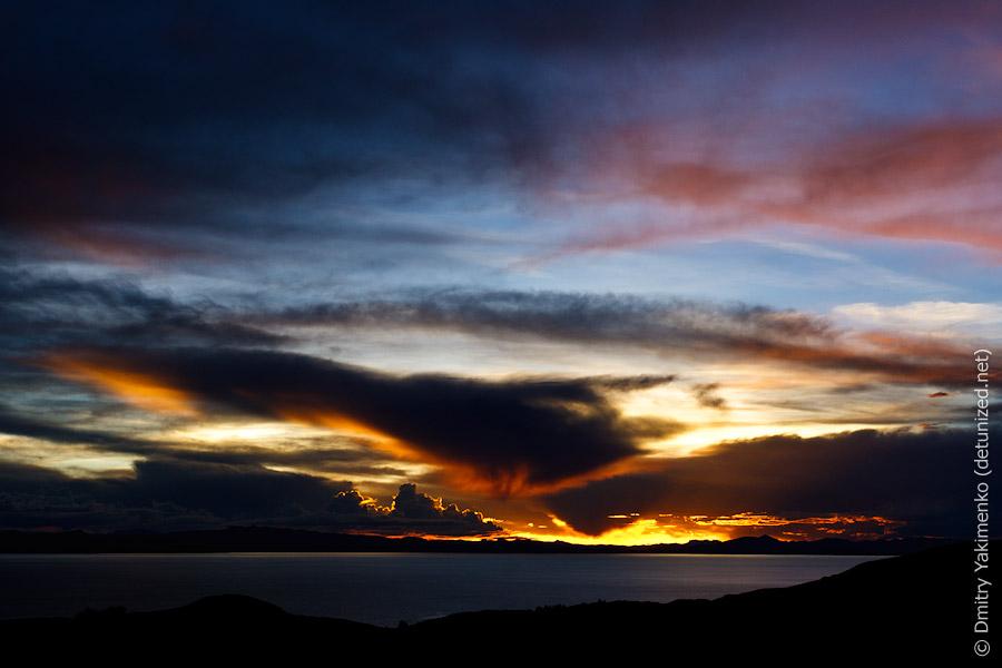 036-isla-del-sol.jpg