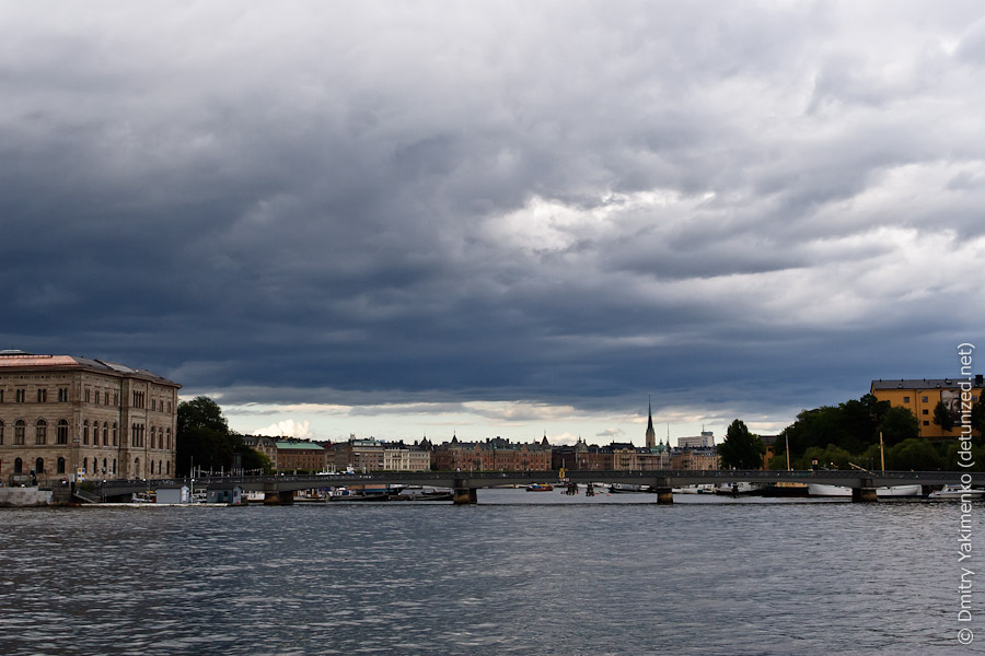003-stockholm.jpg