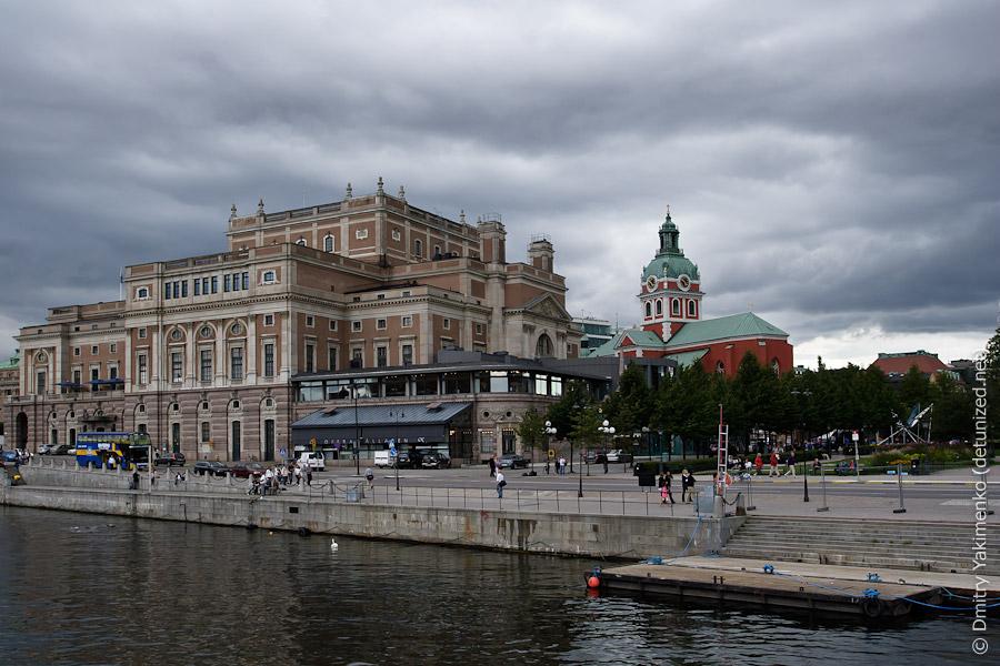 006-stockholm.jpg