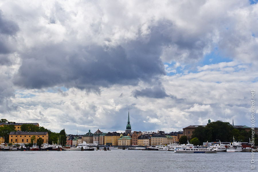 009-stockholm.jpg