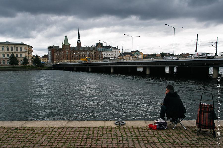 015-stockholm.jpg