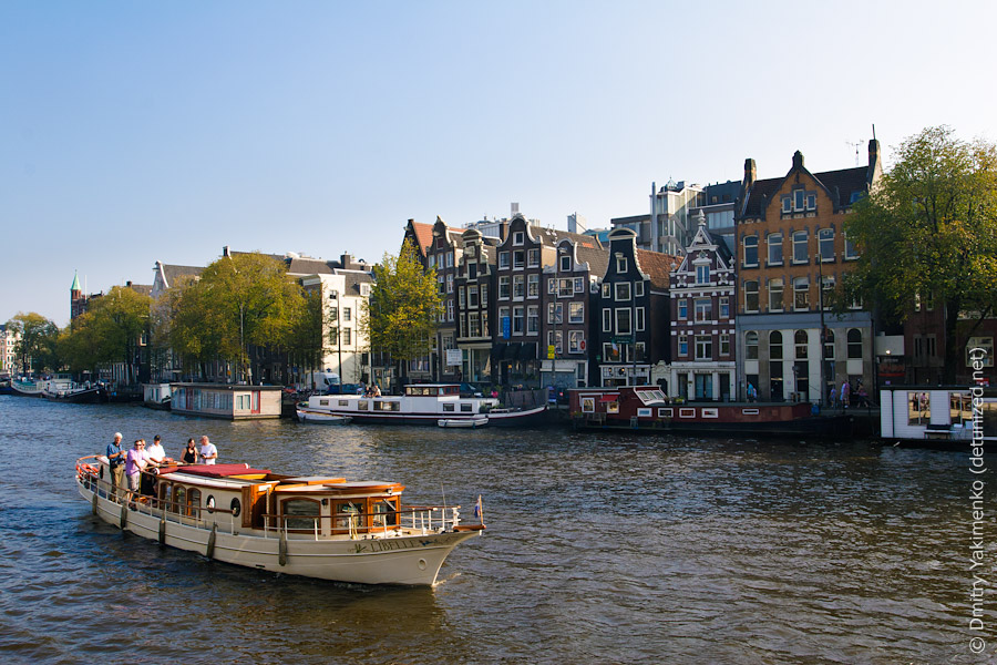 016-amsterdam.jpg