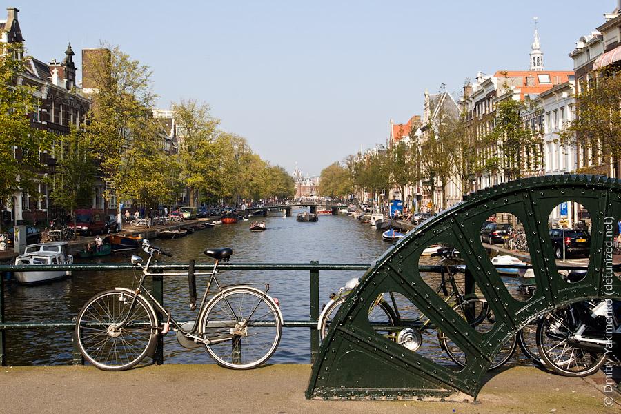 018-amsterdam.jpg