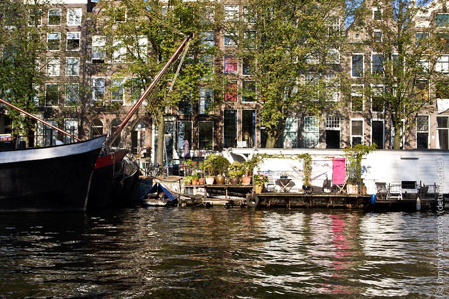 030-amsterdam.jpg