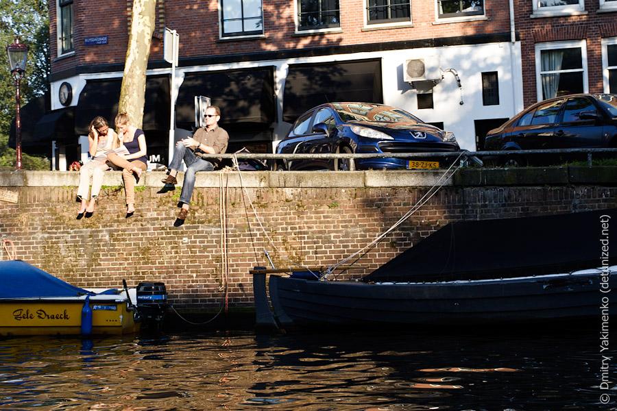 033-amsterdam.jpg