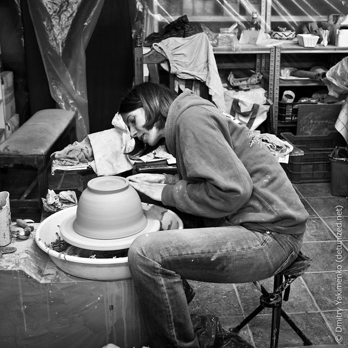 002-ceramics.jpg