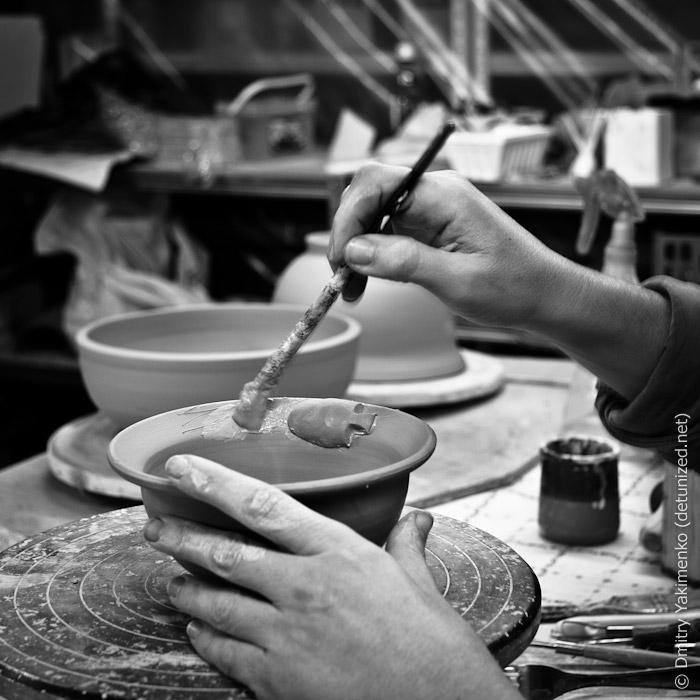 004-ceramics.jpg
