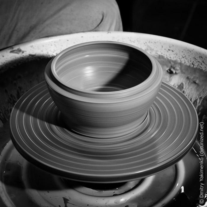 013-ceramics.jpg