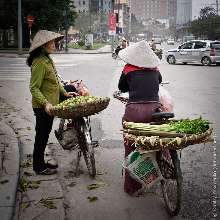 009-hanoi-squared.jpg