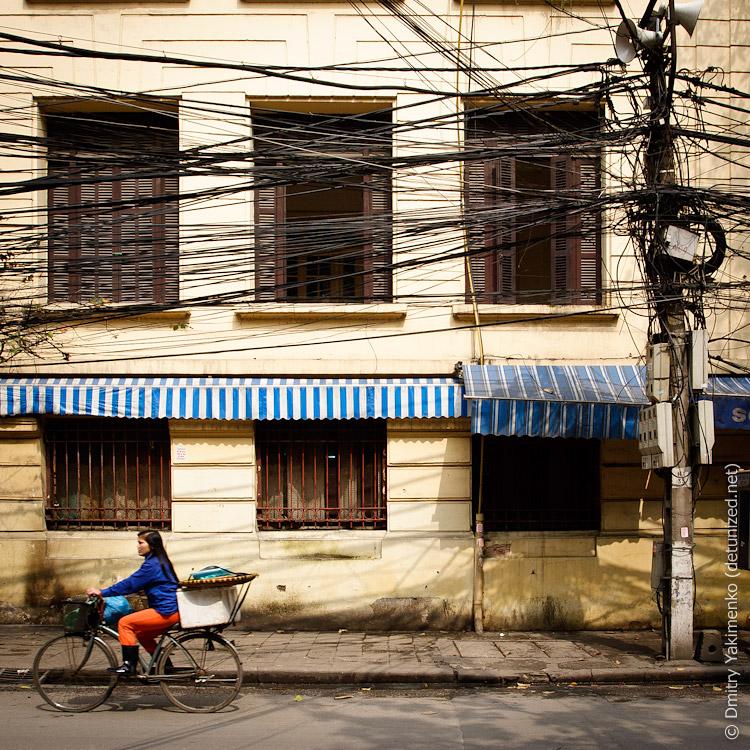 012-hanoi-squared.jpg