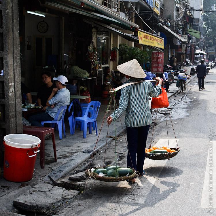 013-hanoi-squared.jpg