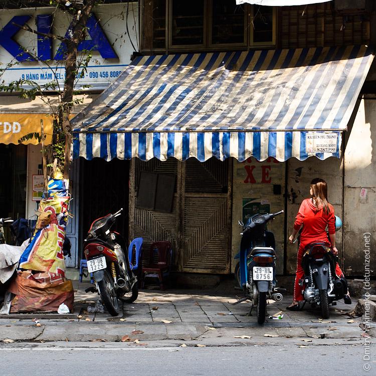 014-hanoi-squared.jpg