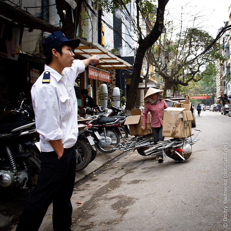 018-hanoi-squared.jpg