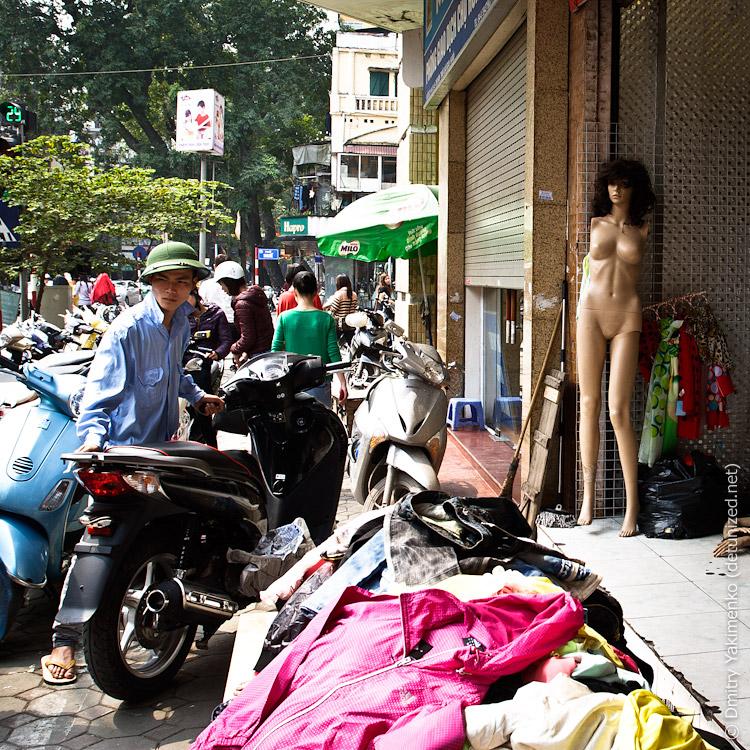 022-hanoi-squared.jpg