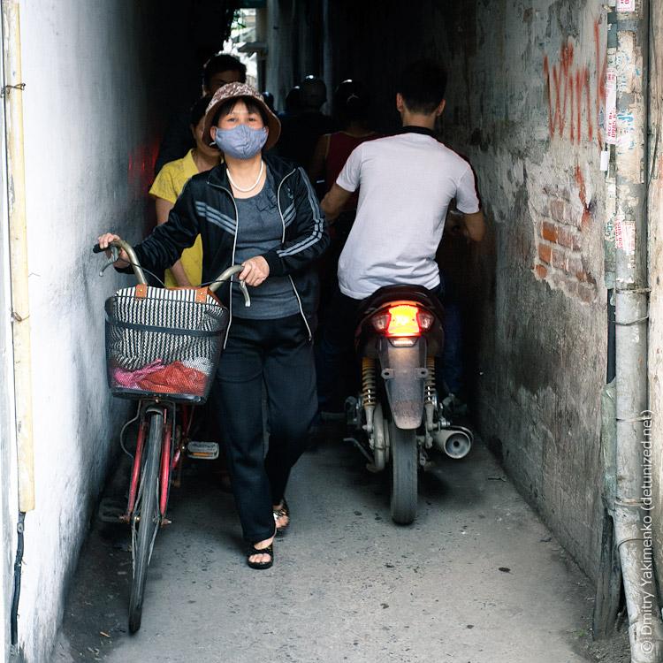 028-hanoi-squared.jpg