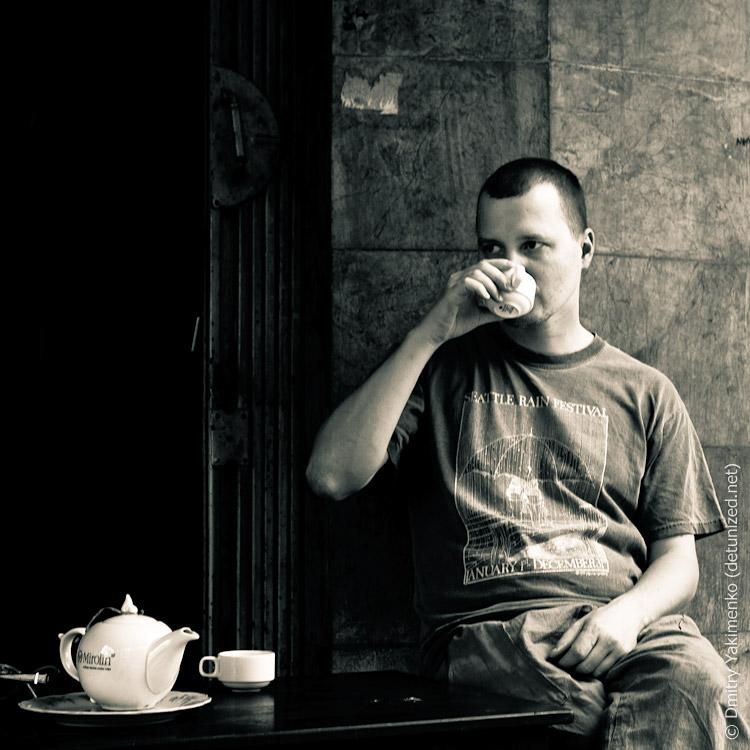 032-hanoi-squared.jpg