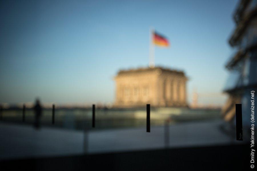 001-berlin.jpg