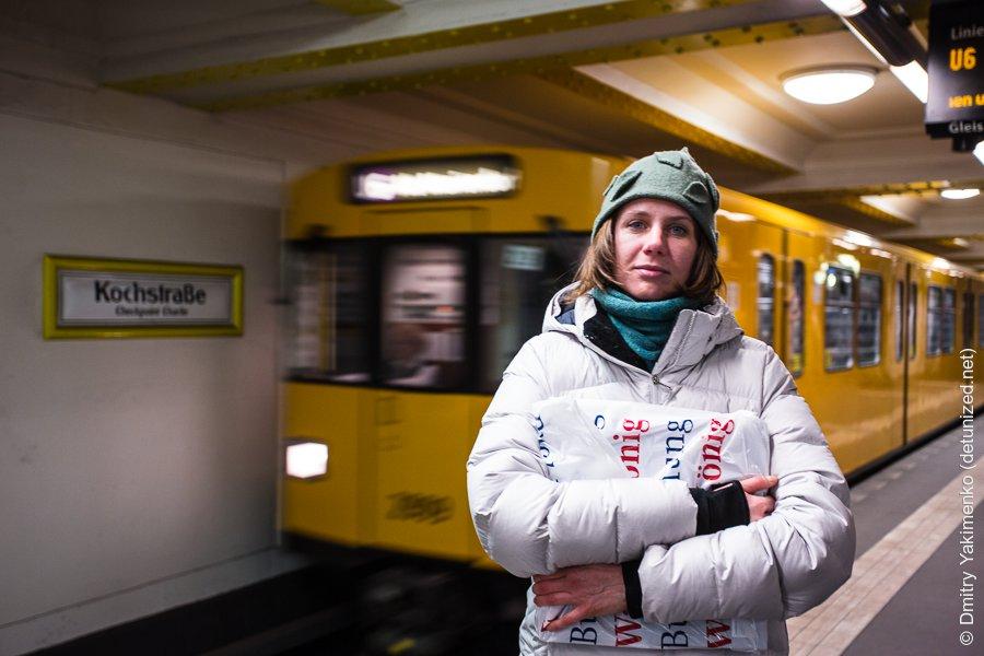 008-berlin.jpg