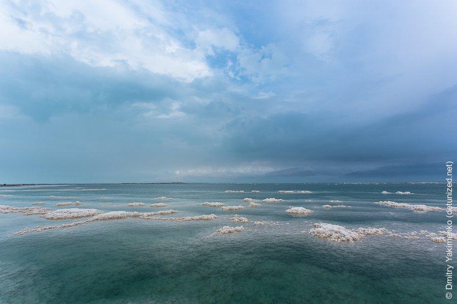 003-dead-sea.jpg